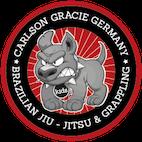 RFS-Kids - Brasilian Jiu-Jitsu Kids Saarbrücken